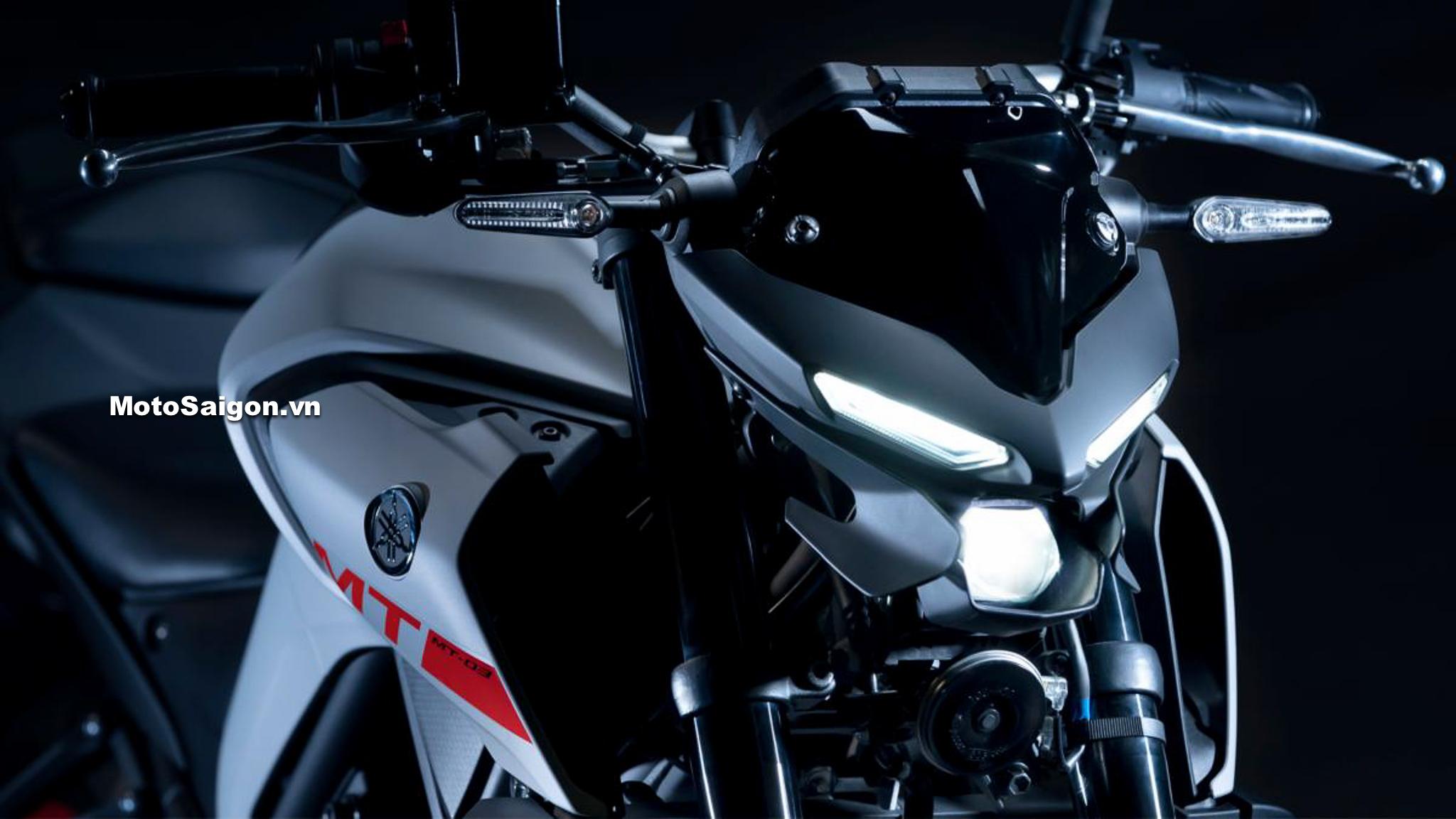 yamaha mt 03 abs 2020 danh gia xe motosaigon 14