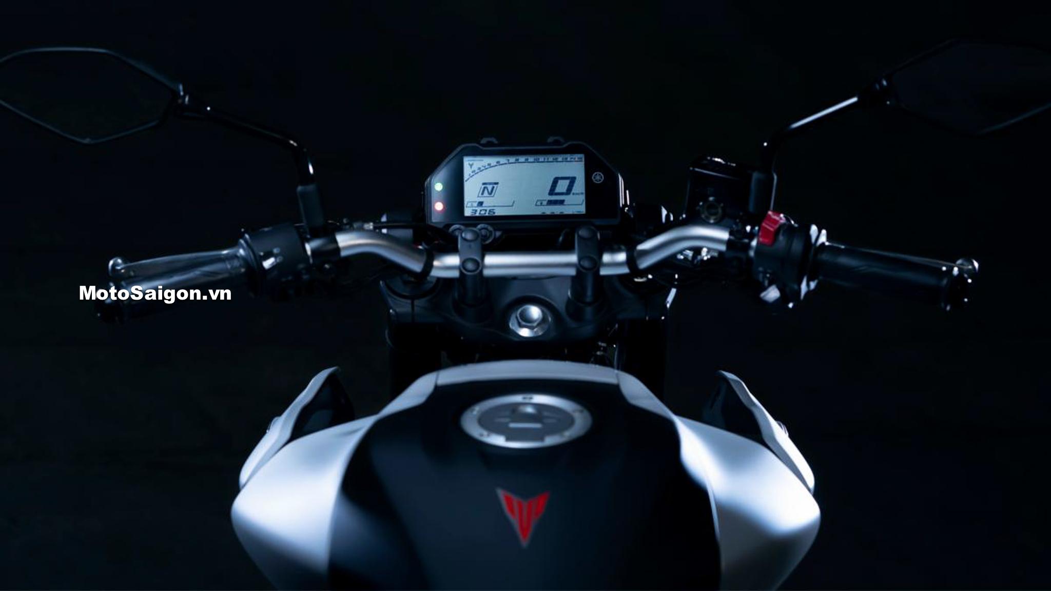 yamaha mt 03 abs 2020 danh gia xe motosaigon 16