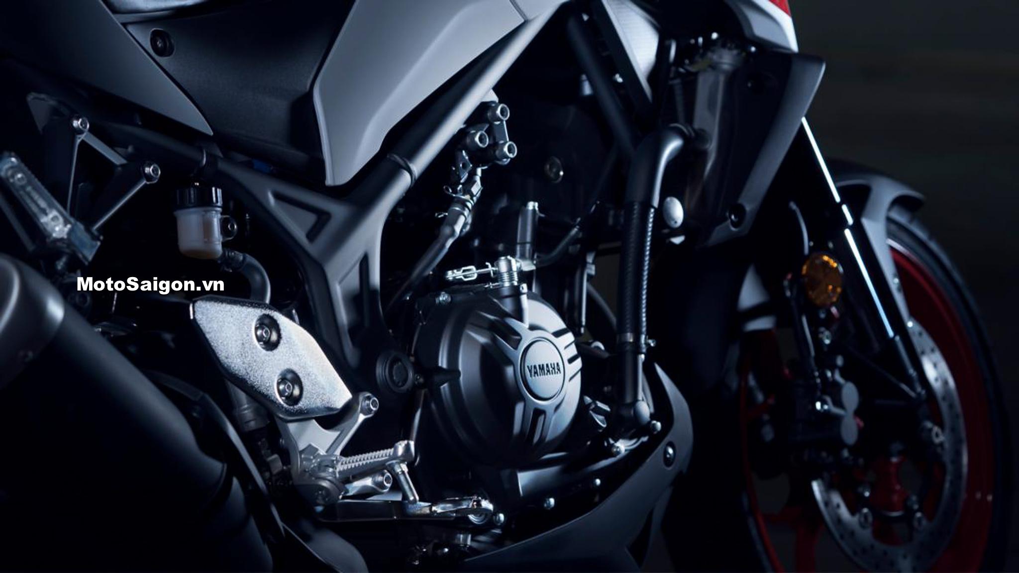 yamaha mt 03 abs 2020 danh gia xe motosaigon 19
