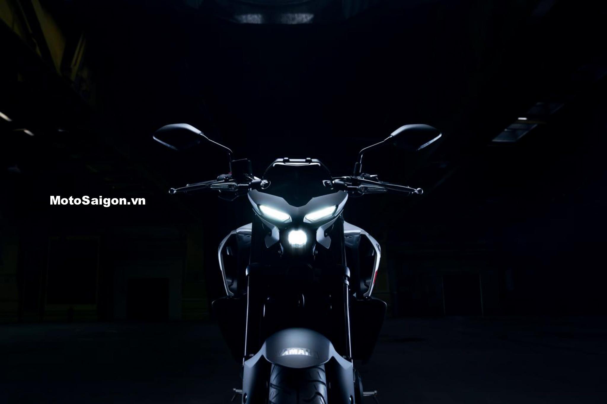 yamaha mt 03 abs 2020 danh gia xe motosaigon 20