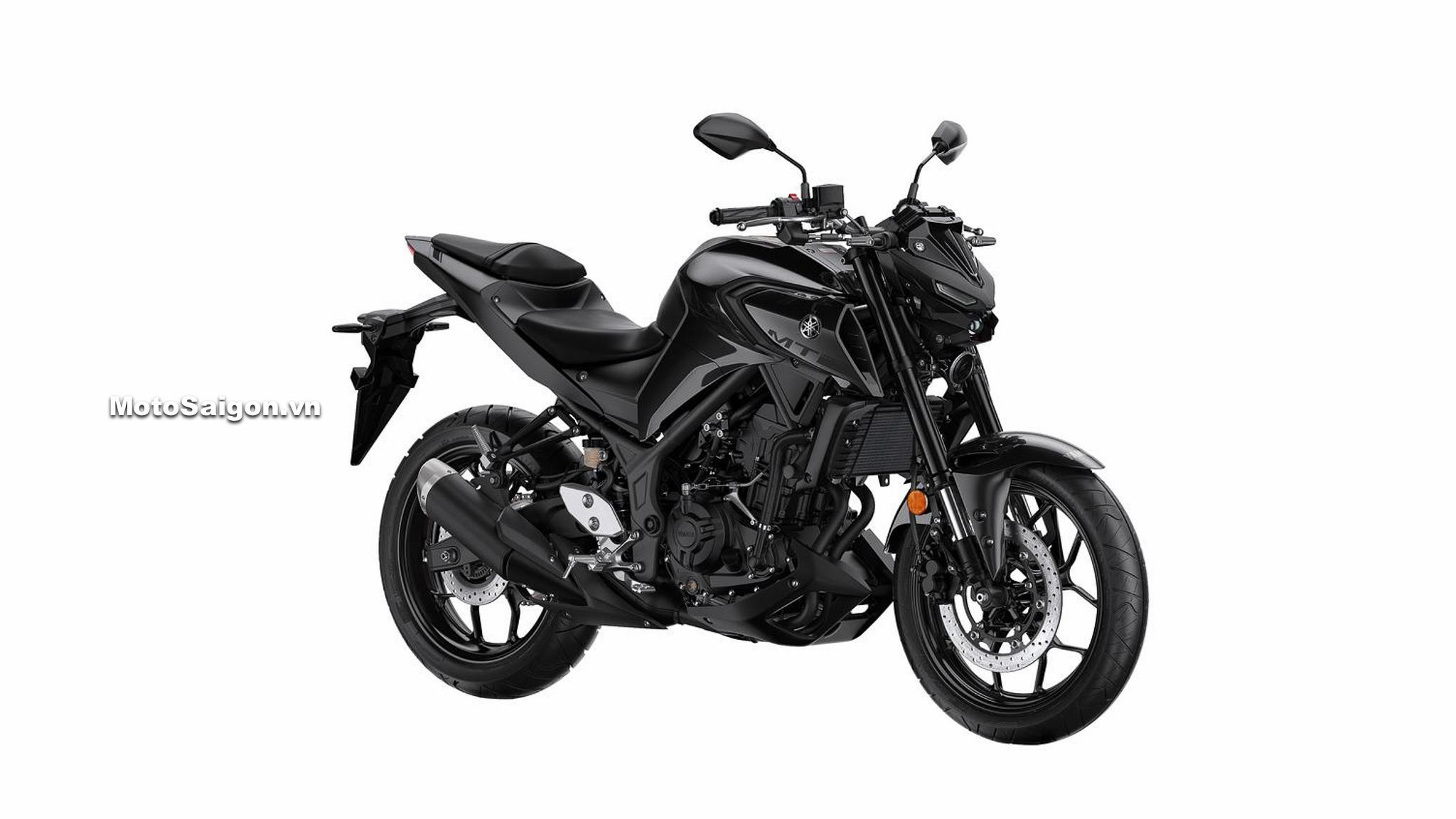 yamaha mt 03 abs 2020 danh gia xe motosaigon 26
