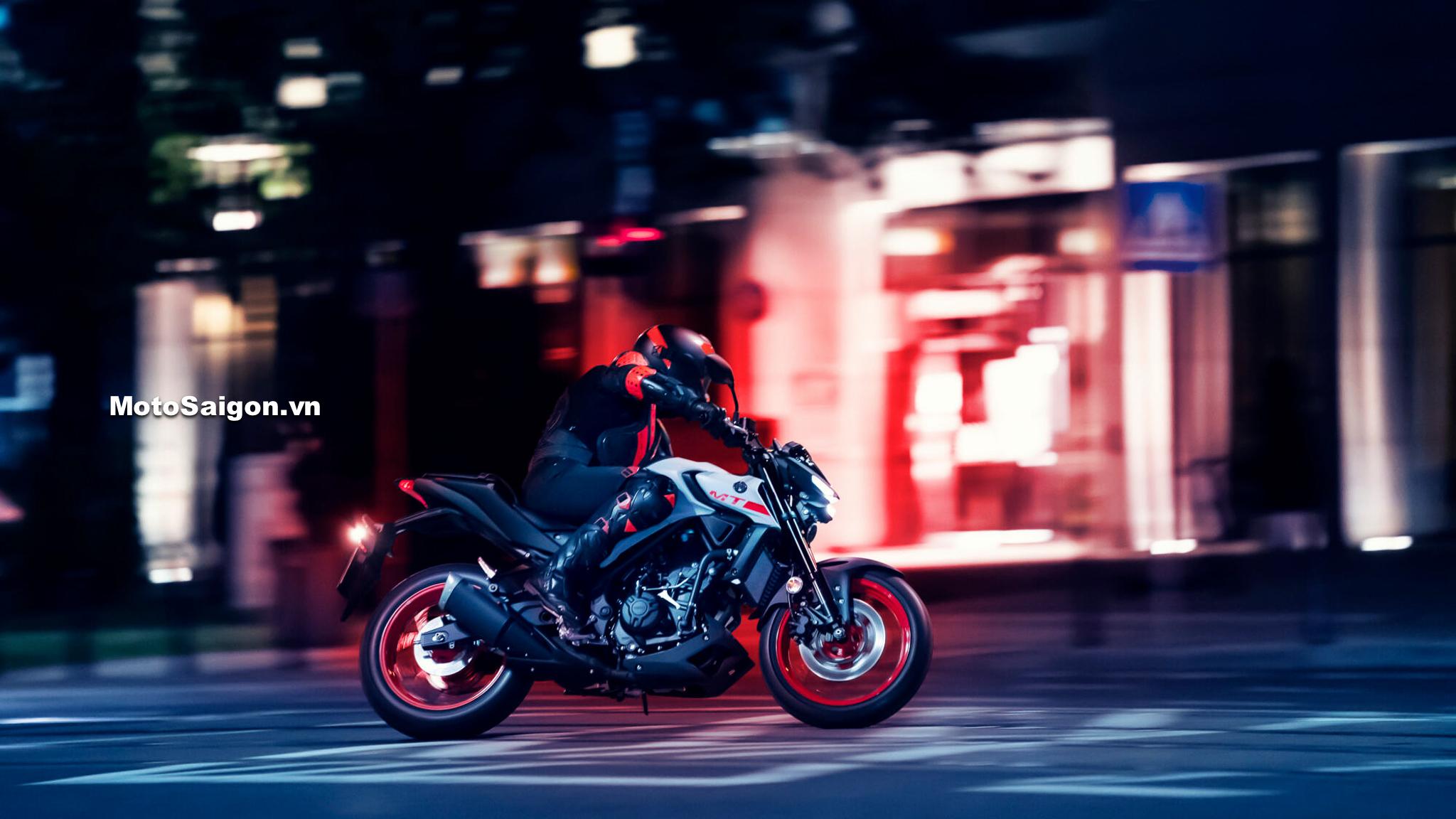 yamaha mt 03 abs 2020 danh gia xe motosaigon 4
