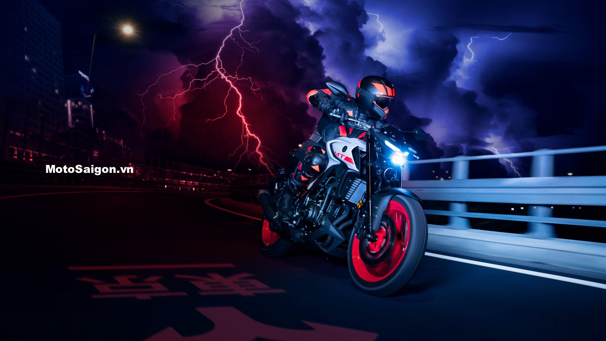 yamaha mt 03 abs 2020 danh gia xe motosaigon 7