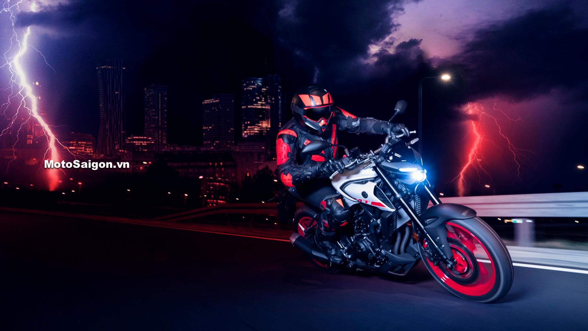 yamaha mt 03 abs 2020 danh gia xe motosaigon 8