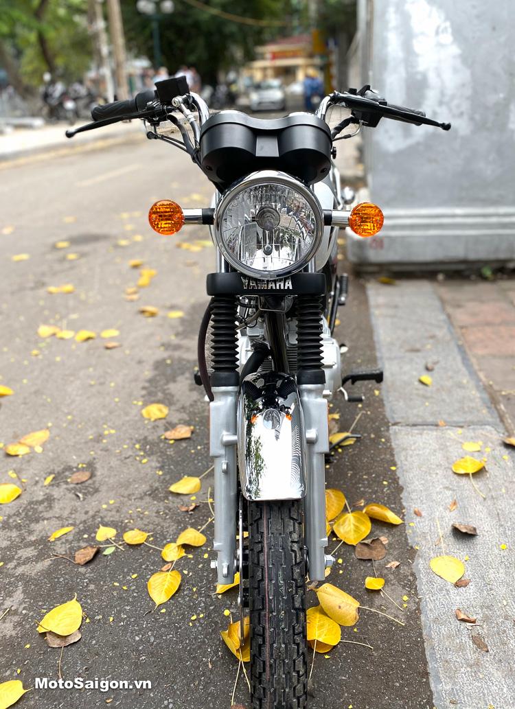 yamaha yb125 2020 do dep danh gia xe motosaigon 12