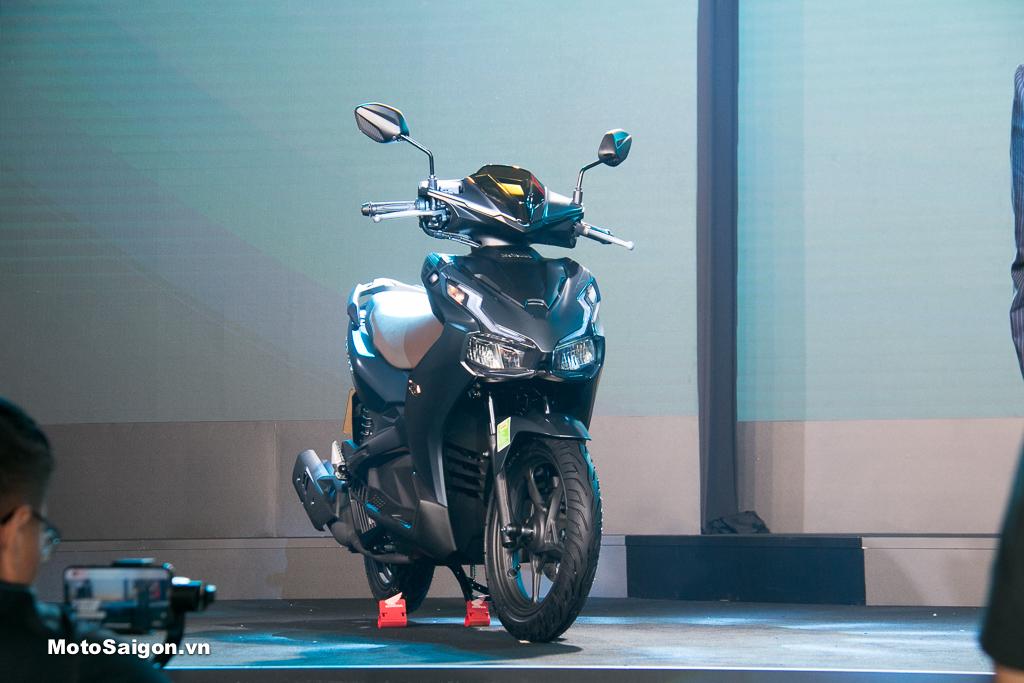 Honda Air Blade 150cc