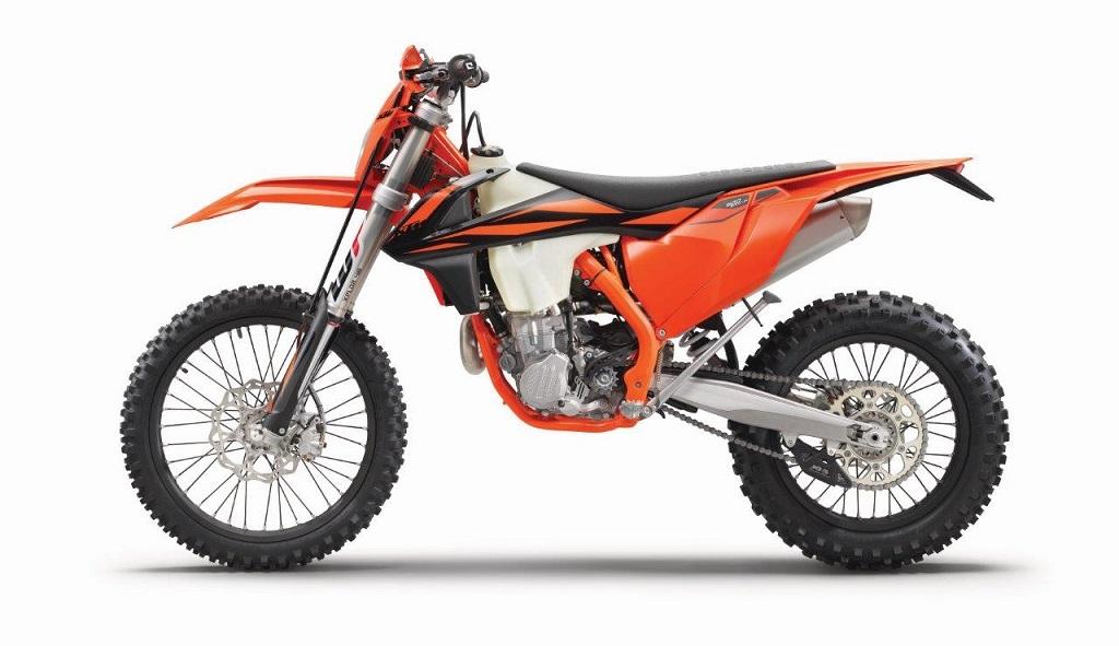 2020 KTM 500 EXC F 01