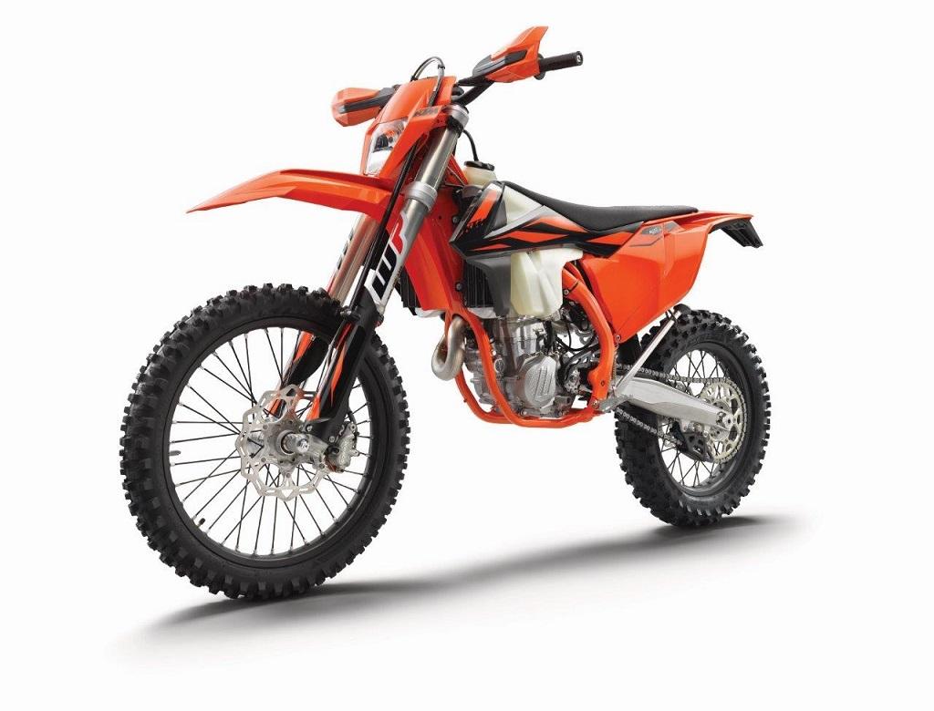 2020 KTM 500 EXC F 04