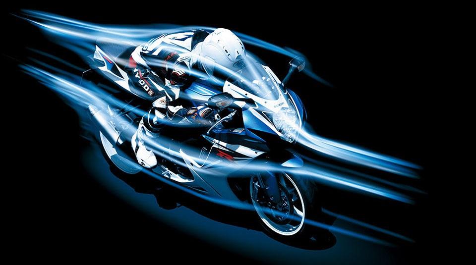 2020 Suzuki GSX R750 02
