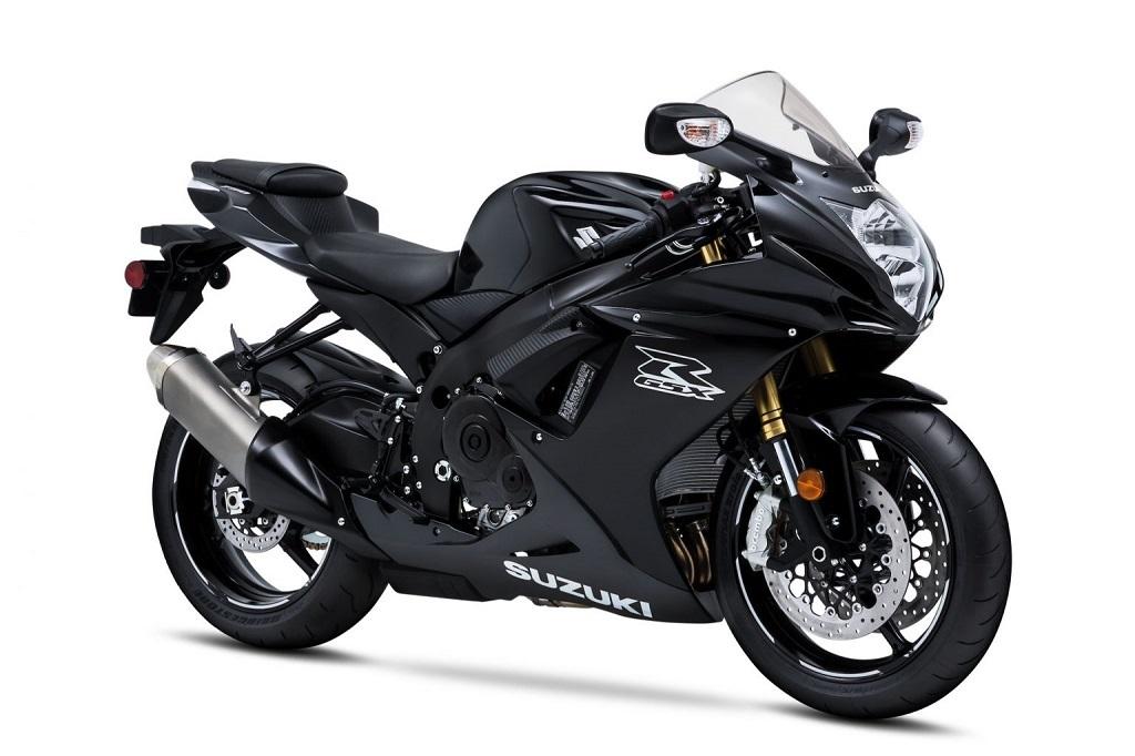 2020 Suzuki GSX R750 03