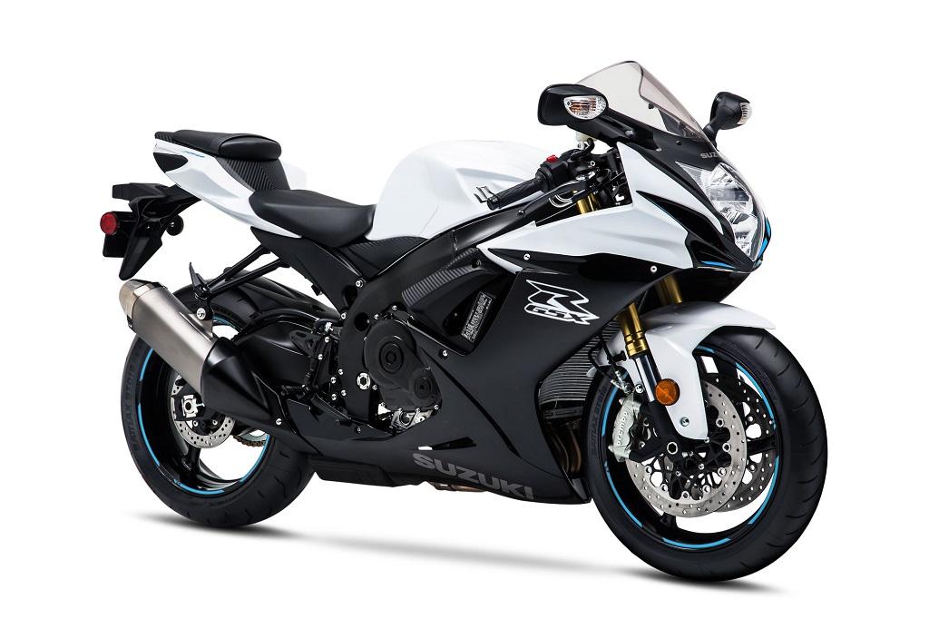 2020 Suzuki GSX R750 05