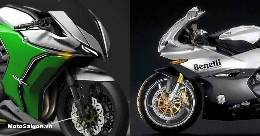 Benelli Leoncino 250 launched in Philippines; debut in