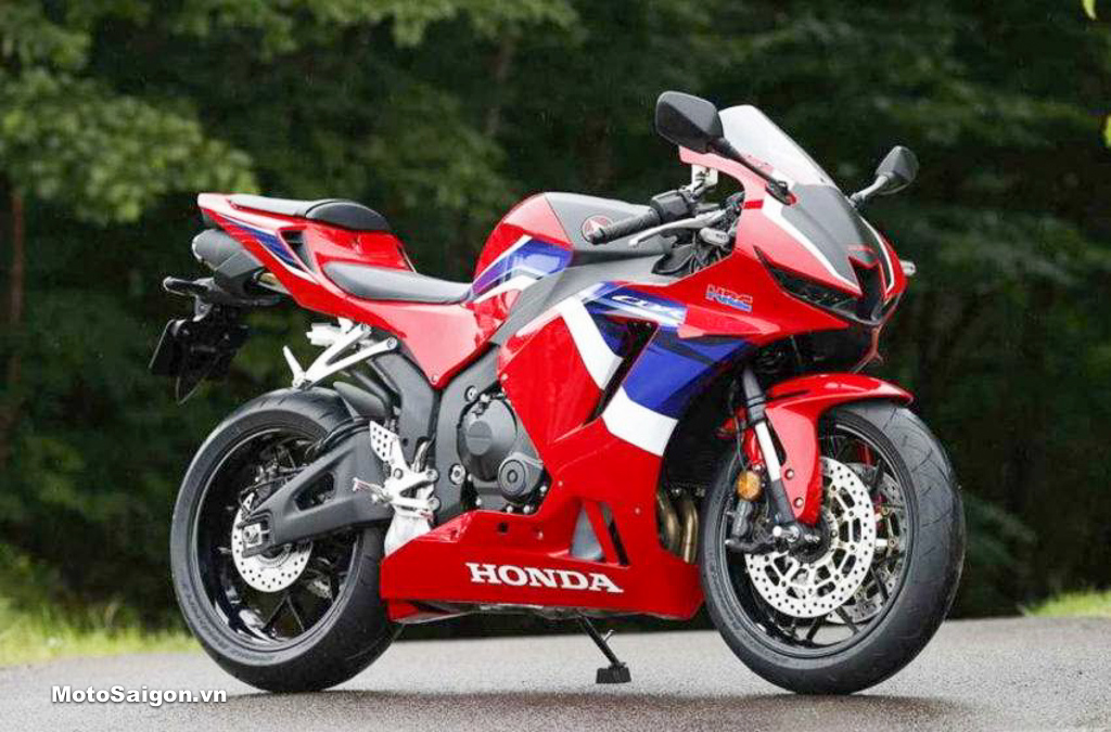 gia xe honda cbr600r r 2020 motosaigon 1
