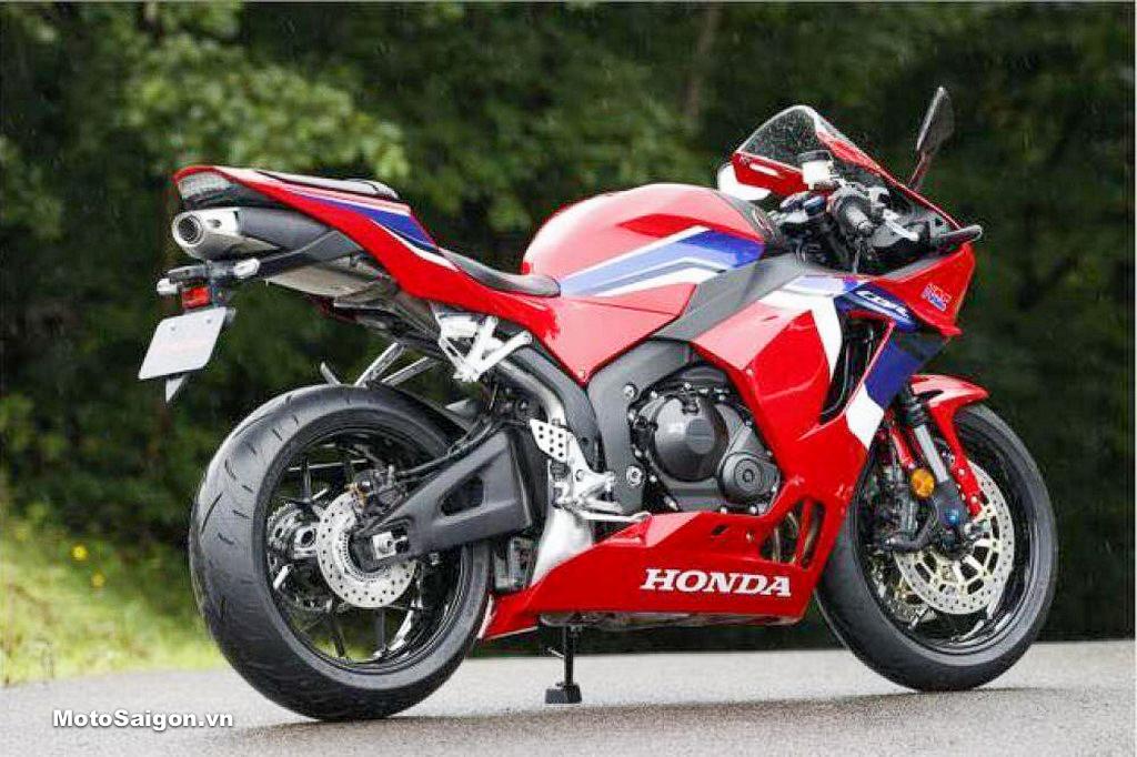 gia xe honda cbr600r r 2020 motosaigon 2