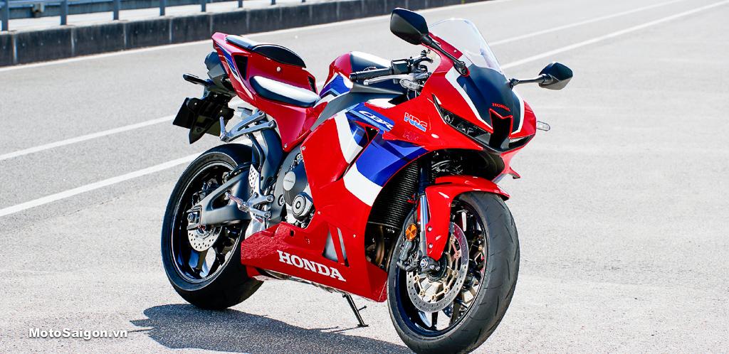 gia xe honda cbr600r r 2020 motosaigon 3