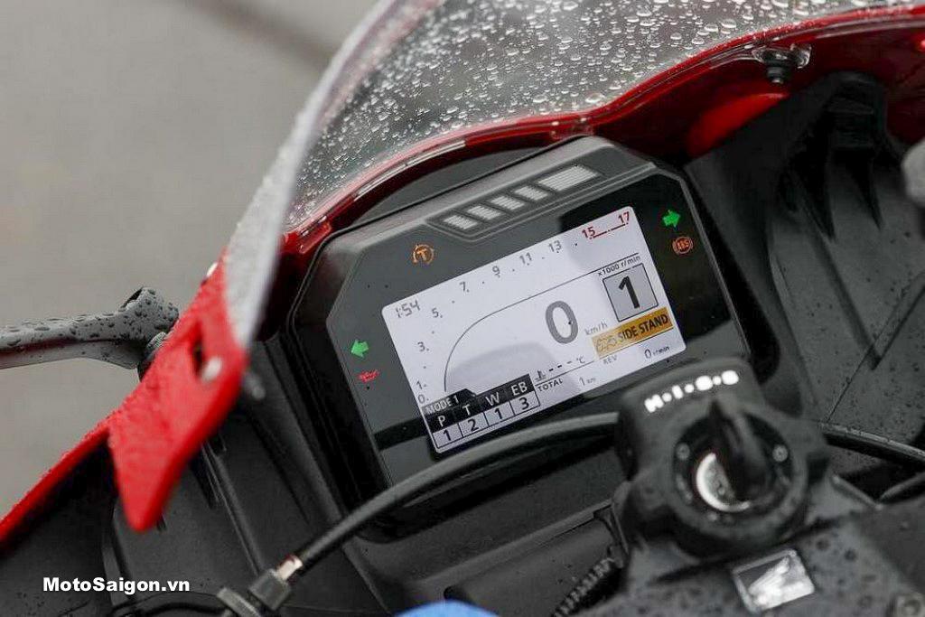 gia xe honda cbr600r r 2020 motosaigon 5