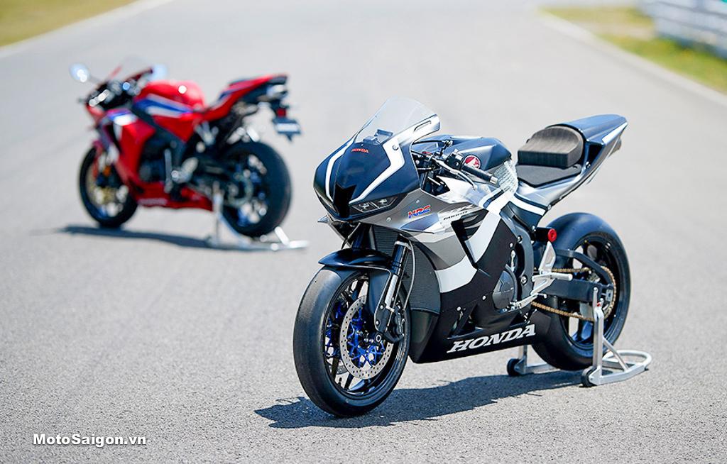 gia xe honda cbr600r r 2020 motosaigon 8