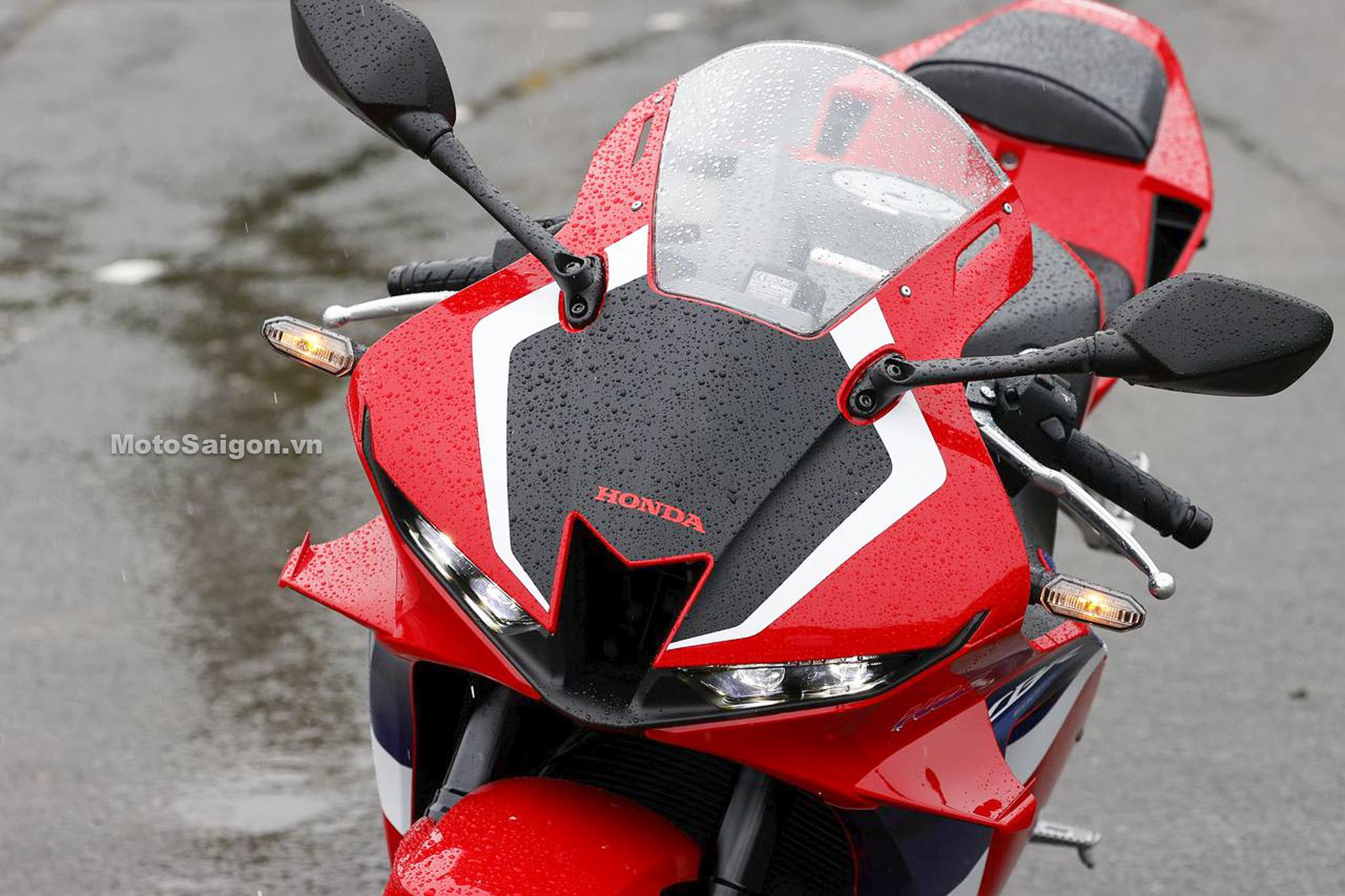 honda cbr600rr 2020 danh gia xe motosaigon 3