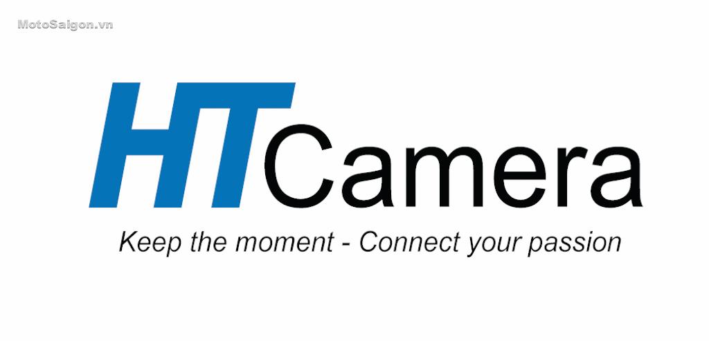 HT Camera trở thành nhà phân phối độc quyền tai nghe Cardo tại việt nam