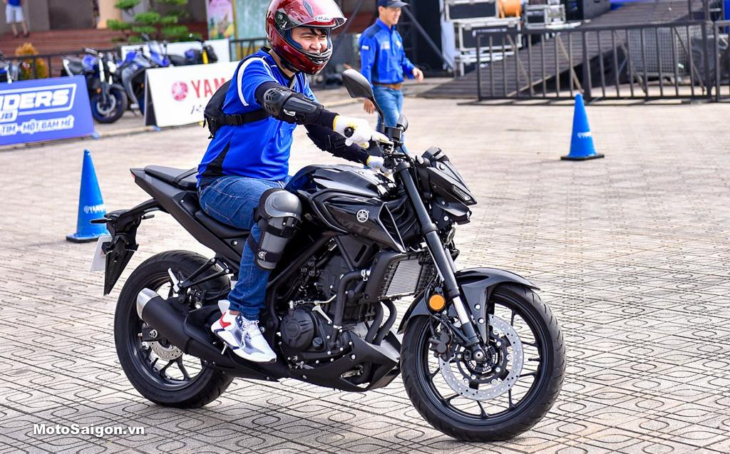 gia xe yaamha mt 03 2021 motosaigon 1