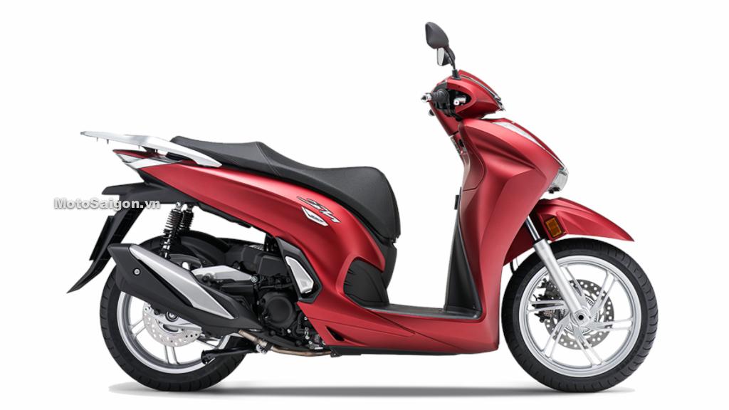 Honda SH350i 2021 sh350 đánh giá xe hình ảnh thông số