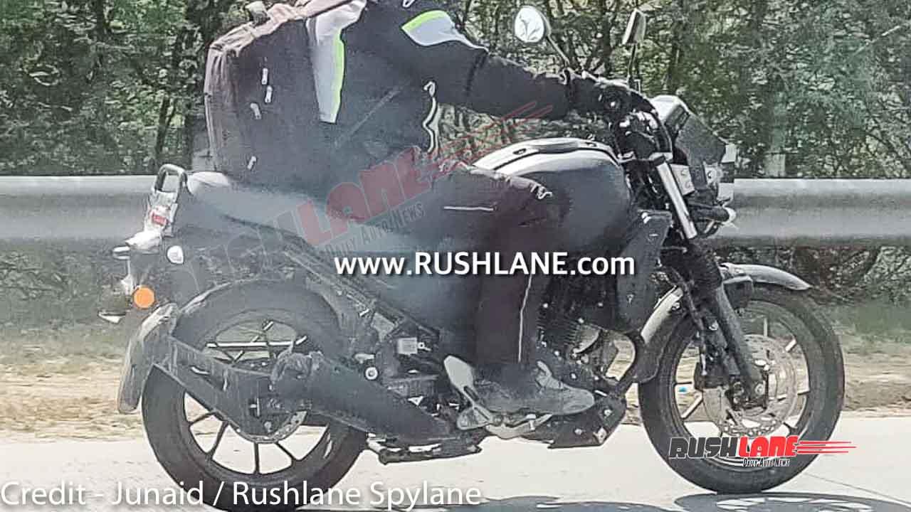 Yamaha XSR300 sẽ về Việt Nam trong Quý 3 năm 2021