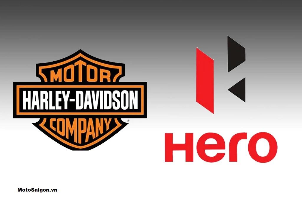 Harley-Davidson 338 dự kiến ra mắt cuối năm 2021