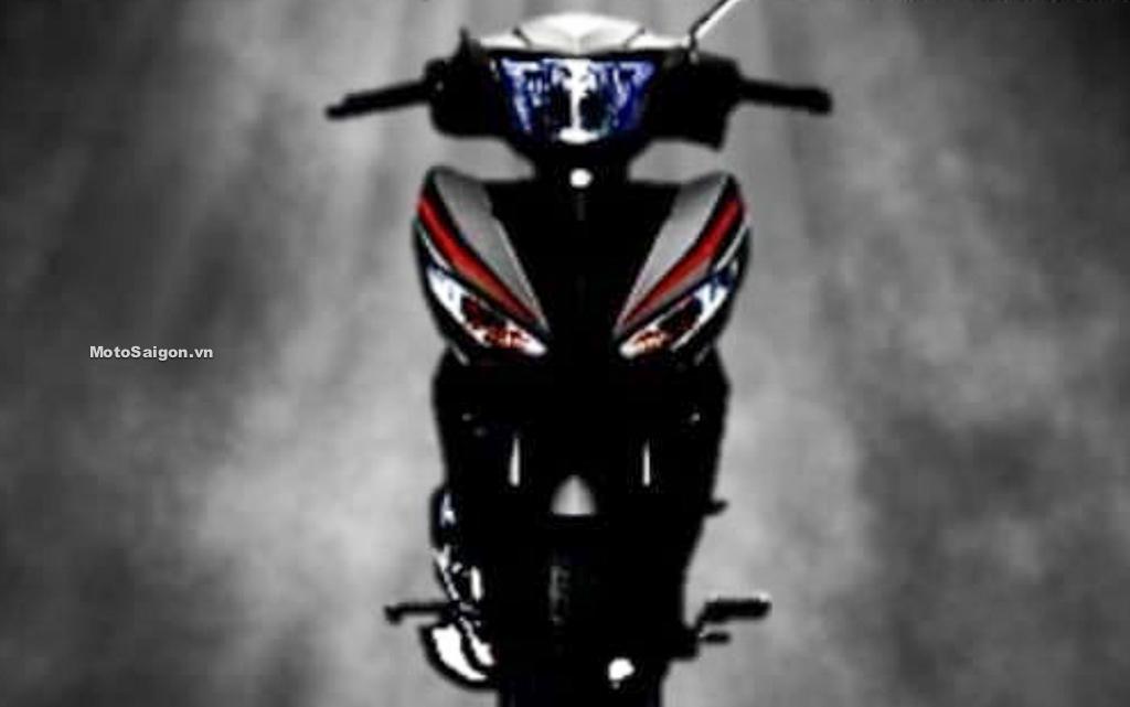 Aveta V13R giá chỉ 28 triệu đồng cạnh tranh Exciter