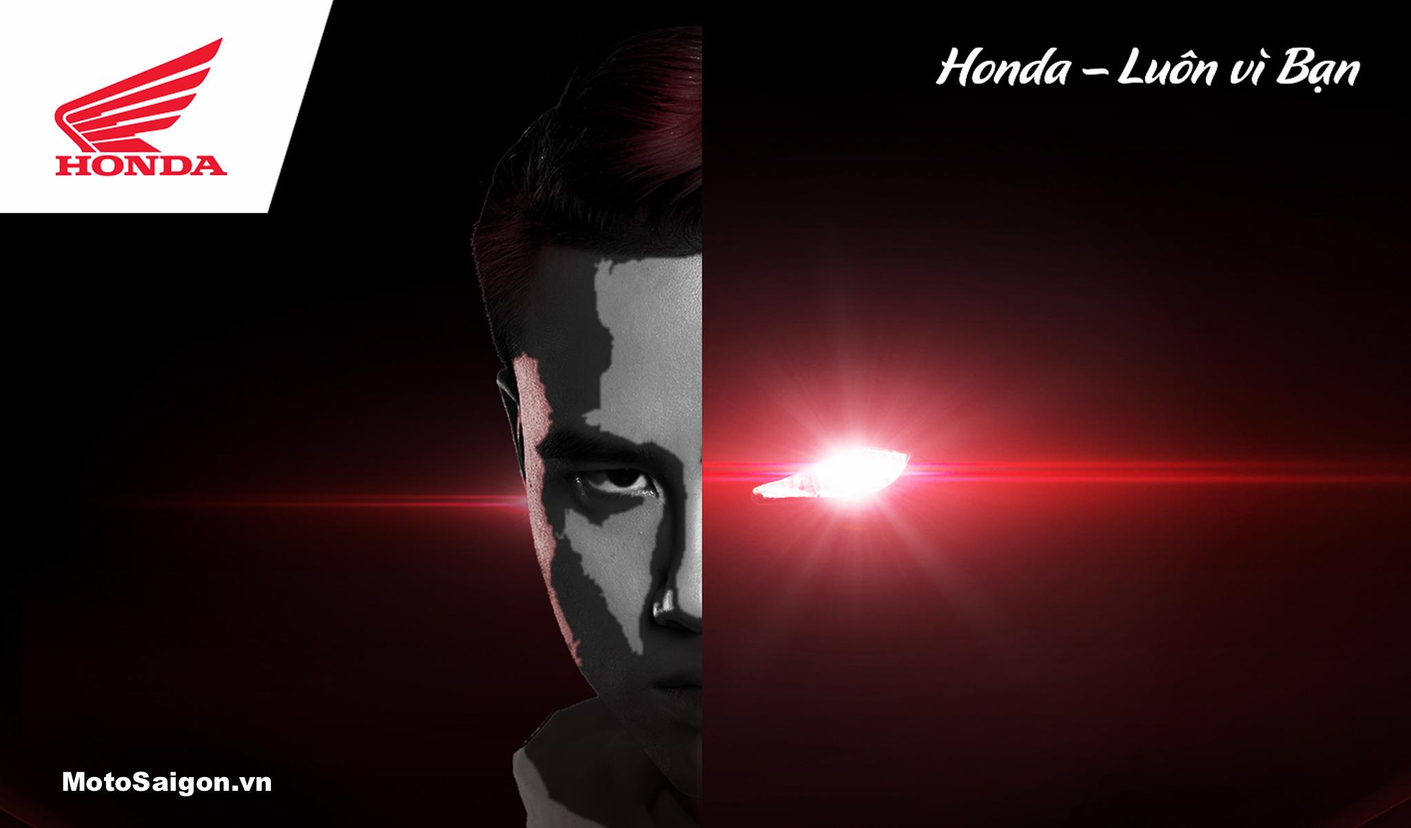 Honda CBR150R CBR250RR là mẫu xe mới sẽ được ra mắt vào ngày 29 tháng 9?